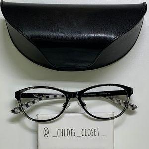 🕶️Promotion OX5084-03 Oakley Eyeglasses/PJ707🕶️